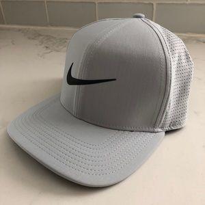 Nike Golf Dri Fit SnapBack Hat